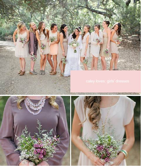 weddinginspiration6