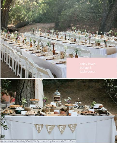 weddinginspiration7