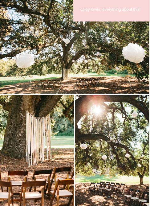 weddinginspiration9