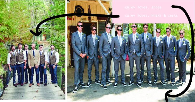 weddingshoes3