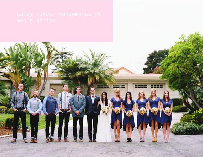 weddingsongs2